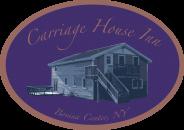 carriage_house_logo